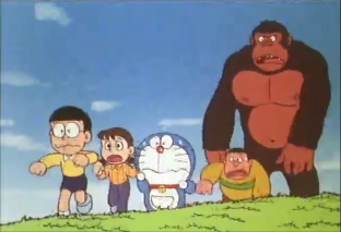doraemon-meets-kong2