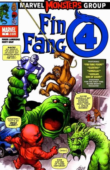 fin_fang_four_vol_1_1