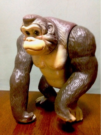 king-kong-show-toy