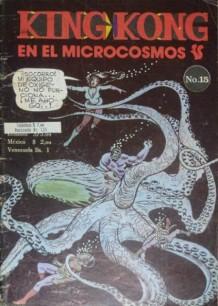 king_kong_en_el_microcosmos_america_1979_15