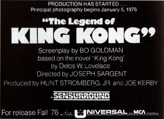 legend-of-king-kong-ad-1975