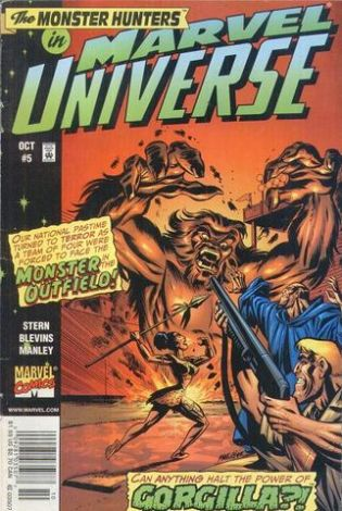 marvel_universe_vol_1_5