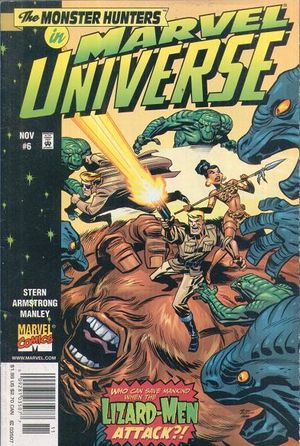 marvel_universe_vol_1_6