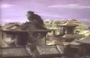 merciful-buddha-4