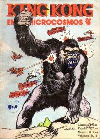 microcosmos-2