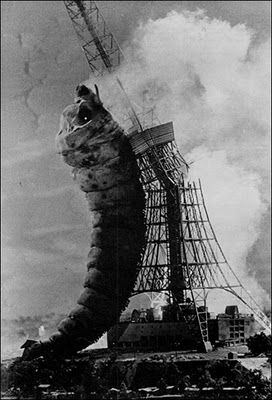 mothra-tower