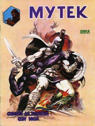 mytekcover