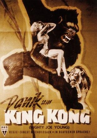 panik_um_king_kong