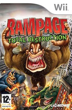 rampage-total-destruction