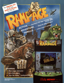 rampage_flyer