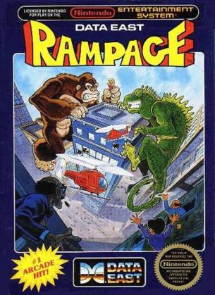 rampage_nes