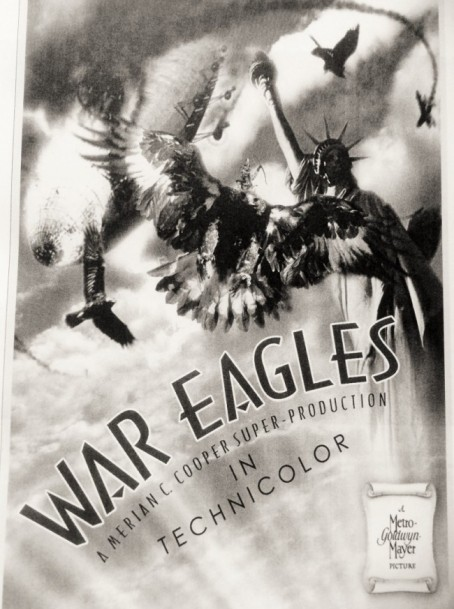 war-eagles-poster