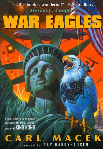 war-eagles