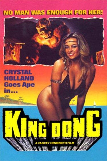 king-dong