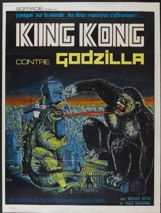 king-kong-contra-godzilla