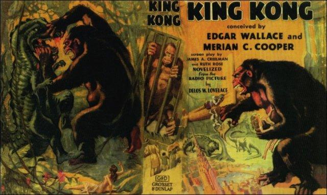 kong-1st-ed