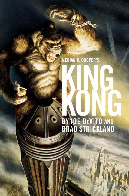 kong-devito-and-strickland-rewrite