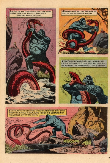 kong-vs-giant-snake