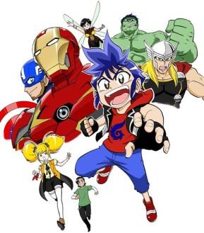 marvel-future-avengers-manga