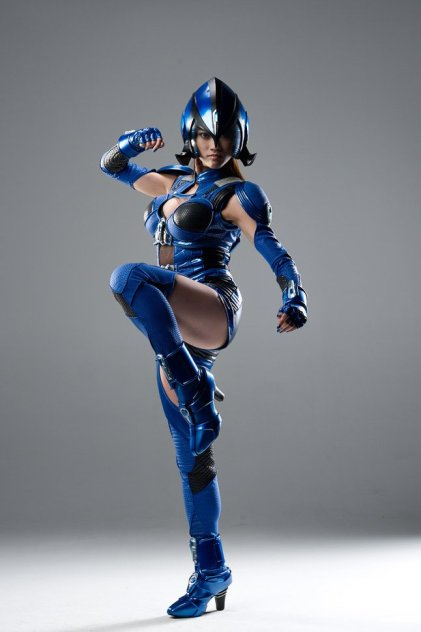 metalic-blue-polimar