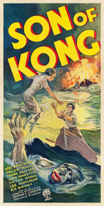 son-of-kong-2